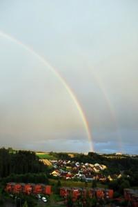 regnbue1